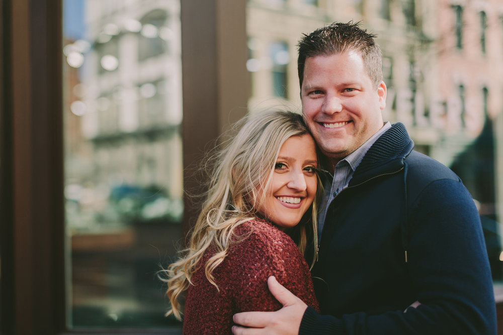 Jillian VanZytveld Photography - Grand Rapids Engagement Photography - 23.jpg