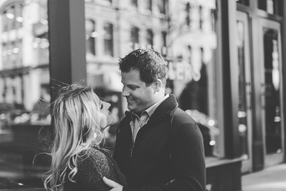Jillian VanZytveld Photography - Grand Rapids Engagement Photography - 24.jpg