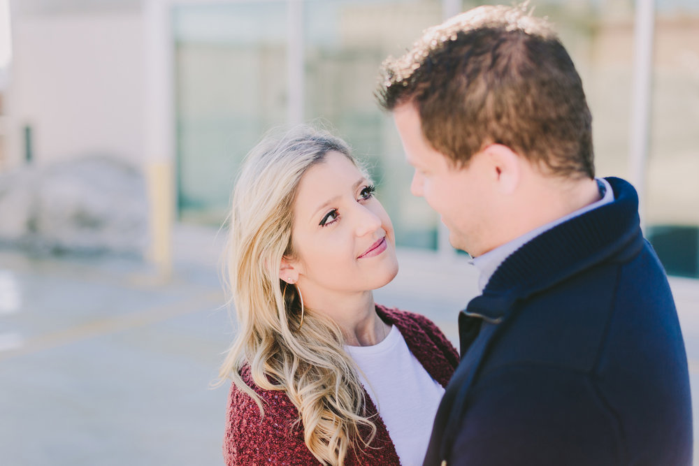 Jillian VanZytveld Photography - Grand Rapids Engagement Photography - 26.jpg