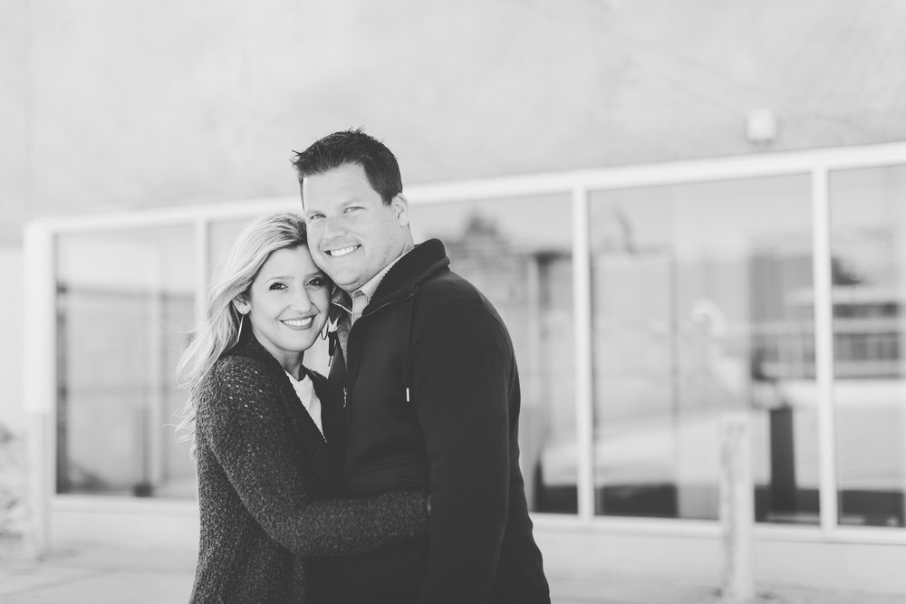 Jillian VanZytveld Photography - Grand Rapids Engagement Photography - 27.jpg