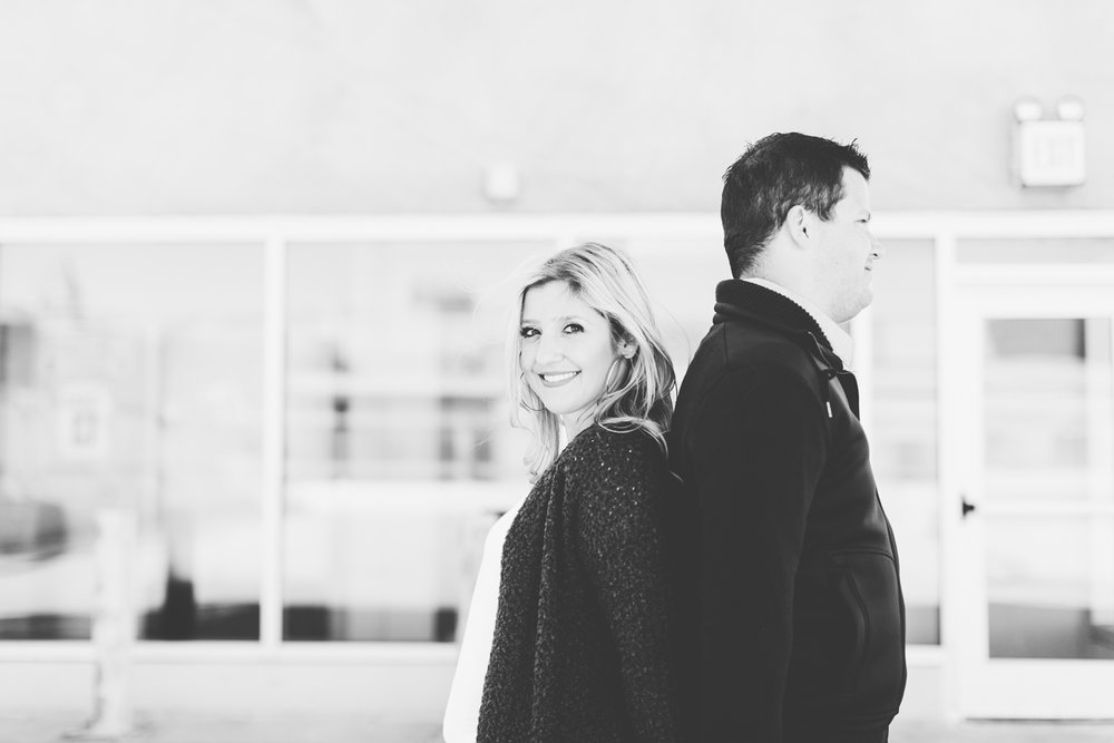 Jillian VanZytveld Photography - Grand Rapids Engagement Photography - 29.jpg