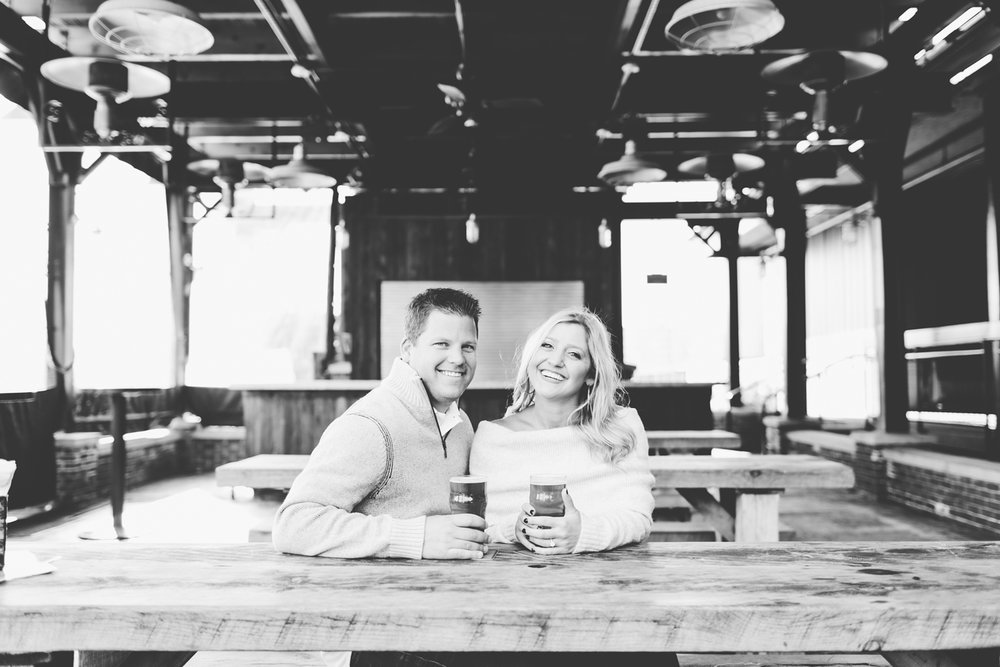 Jillian VanZytveld Photography - Grand Rapids Engagement Photography - 44.jpg