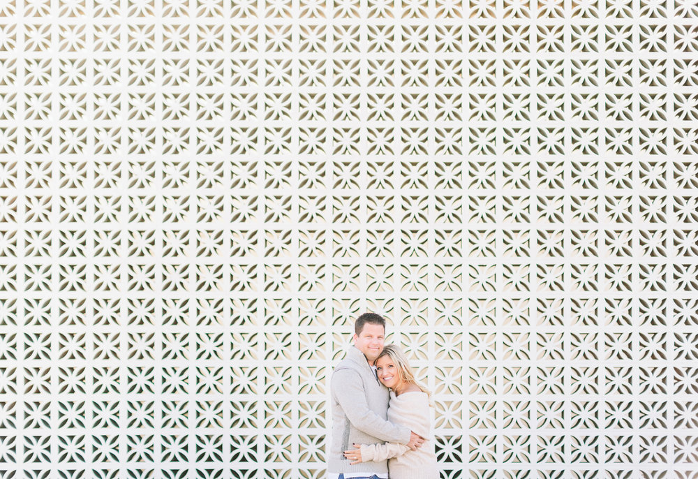 Jillian VanZytveld Photography - Grand Rapids Engagement Photography - 53.jpg