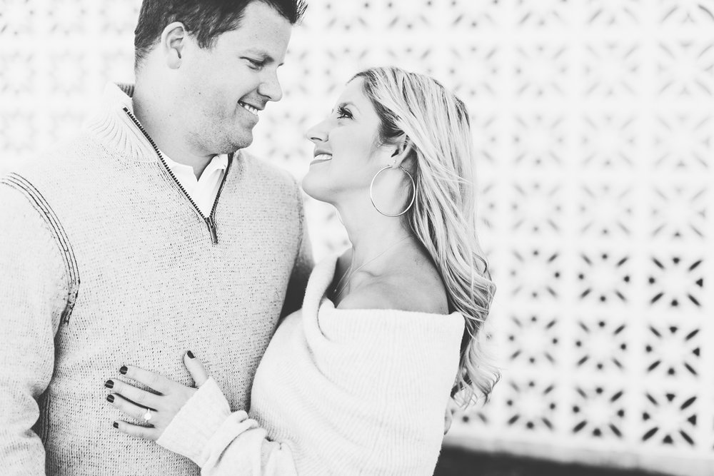 Jillian VanZytveld Photography - Grand Rapids Engagement Photography - 55.jpg