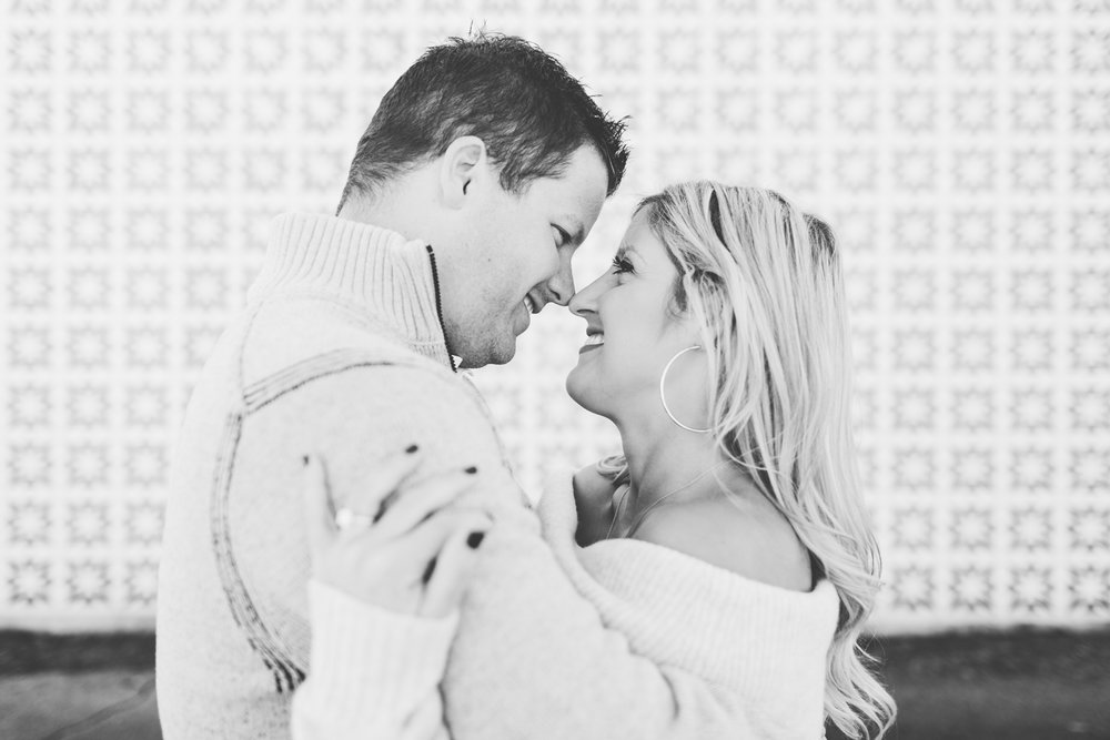 Jillian VanZytveld Photography - Grand Rapids Engagement Photography - 57.jpg