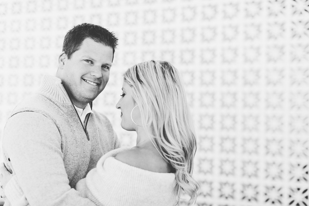 Jillian VanZytveld Photography - Grand Rapids Engagement Photography - 61.jpg