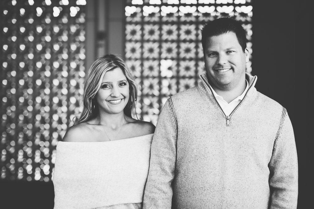 Jillian VanZytveld Photography - Grand Rapids Engagement Photography - 63.jpg