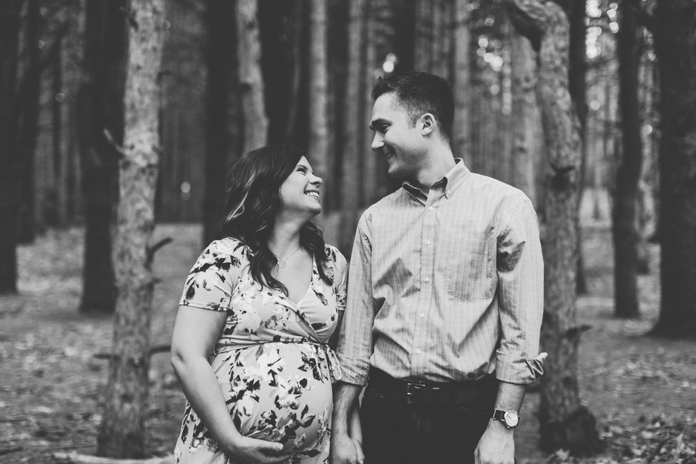 Jillian VanZytveld Photography - Grand Rapids Maternity Photography - 02.jpg