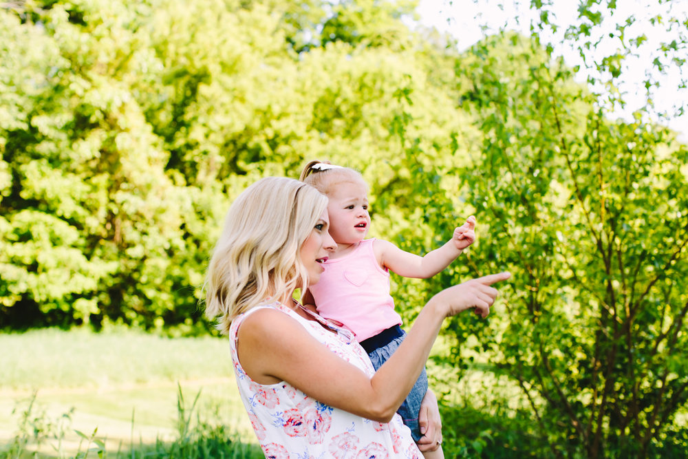 Jillian VanZytveld Photography - West Michigan Family & Maternity Photography - 04.jpg