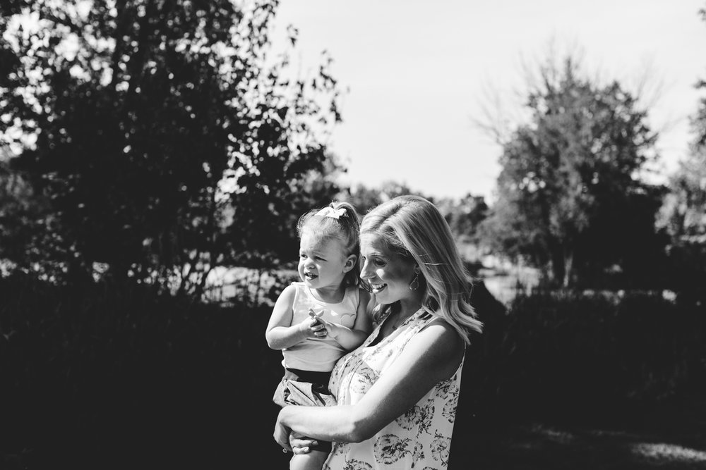 Jillian VanZytveld Photography - West Michigan Family & Maternity Photography - 14.jpg