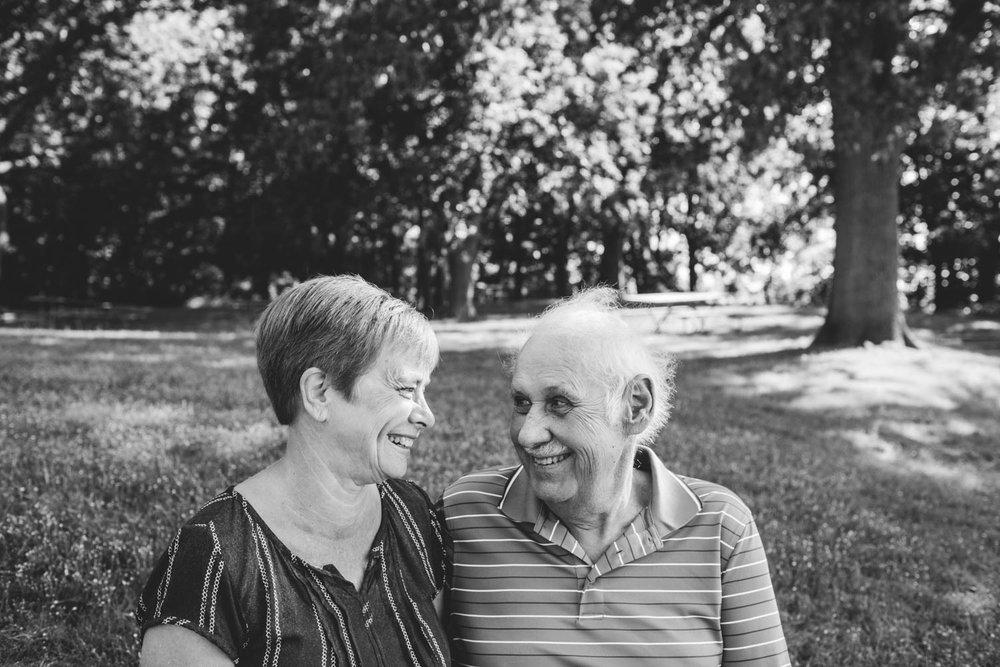 Jillian VanZytveld Photography - Southwest Michigan Lifestyle Photography - 14.jpg