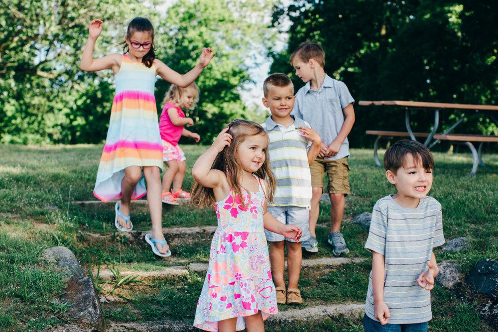Jillian VanZytveld Photography - Southwest Michigan Lifestyle Photography - 21.jpg