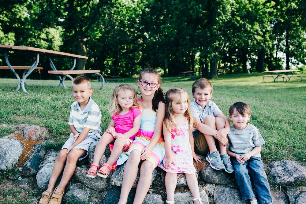 Jillian VanZytveld Photography - Southwest Michigan Lifestyle Photography - 22.jpg