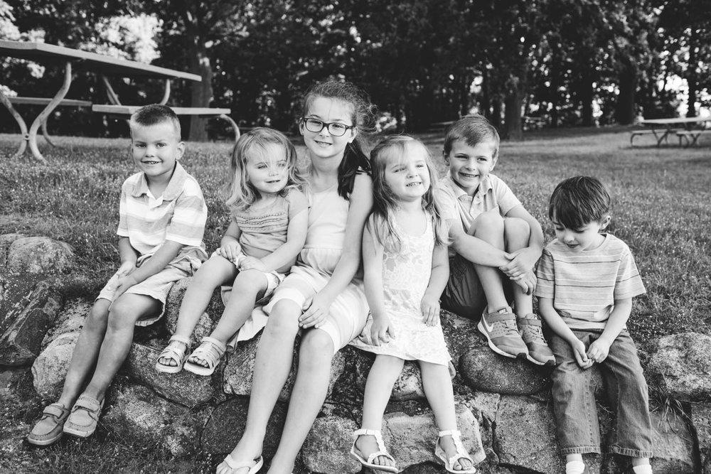 Jillian VanZytveld Photography - Southwest Michigan Lifestyle Photography - 23.jpg
