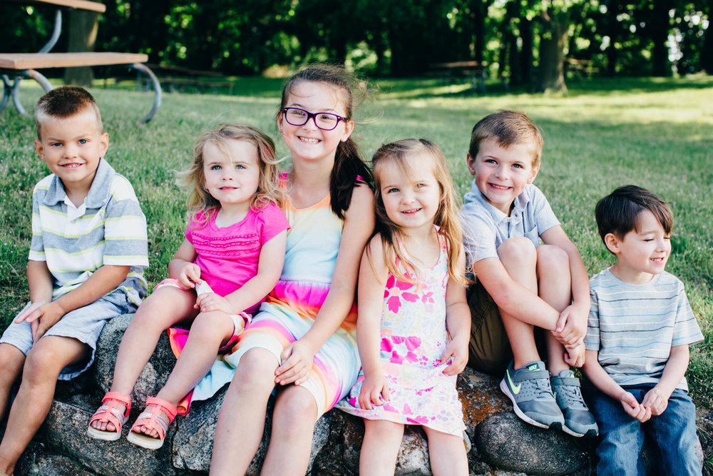 Jillian VanZytveld Photography - Southwest Michigan Lifestyle Photography - 24.jpg