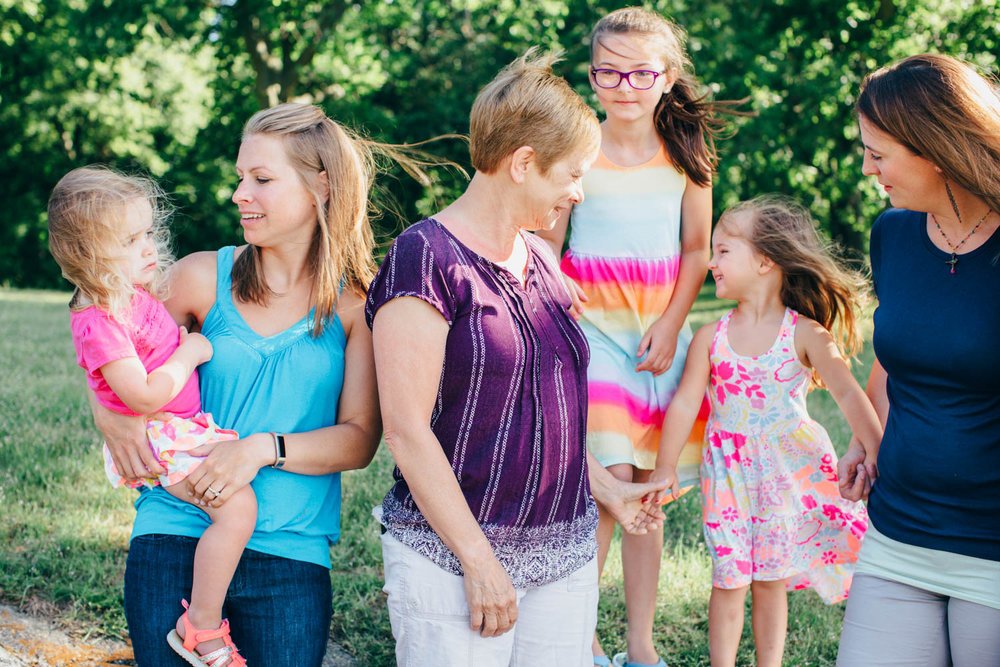 Jillian VanZytveld Photography - Southwest Michigan Lifestyle Photography - 25.jpg