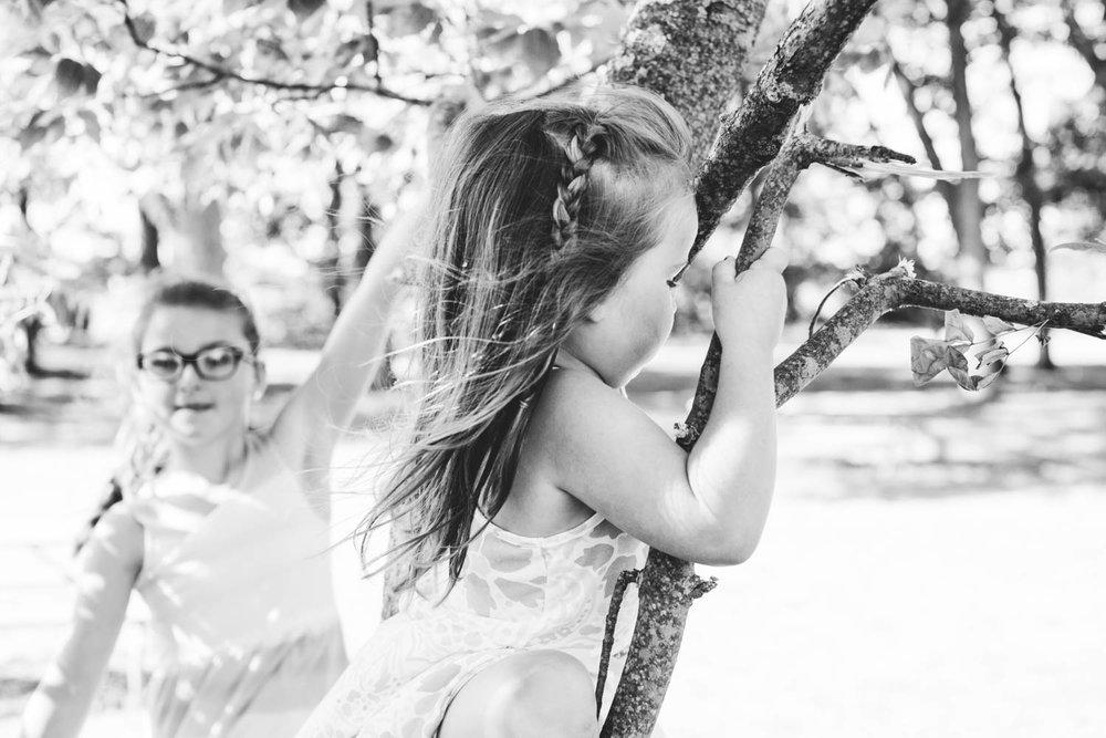 Jillian VanZytveld Photography - Southwest Michigan Lifestyle Photography - 36.jpg