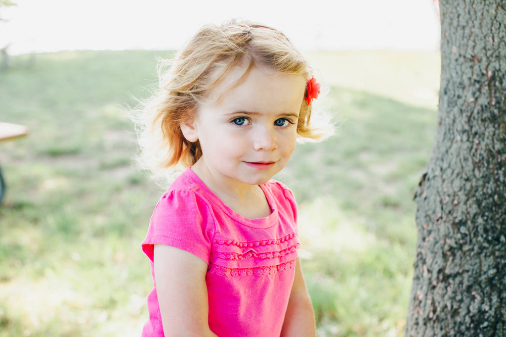 Jillian VanZytveld Photography - Southwest Michigan Lifestyle Photography - 38.jpg