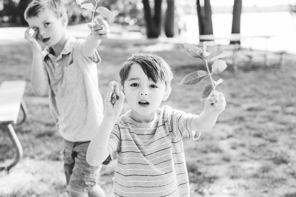 Jillian VanZytveld Photography - Southwest Michigan Lifestyle Photography - 40.jpg