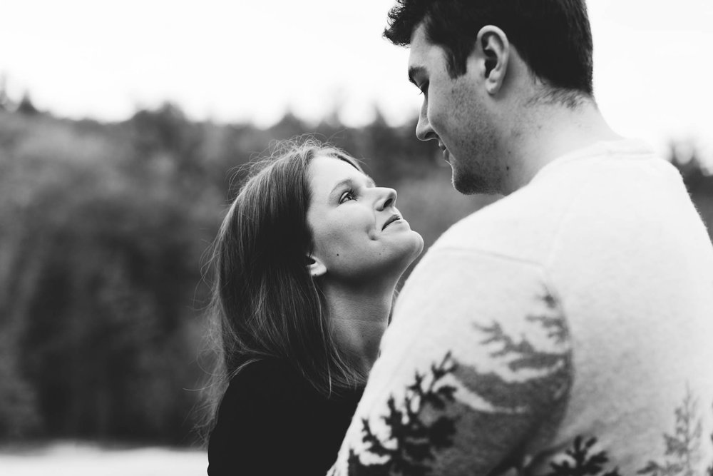 Jillian VanZytveld Photography - Grand Rapids Engagement Photography - 45.jpg
