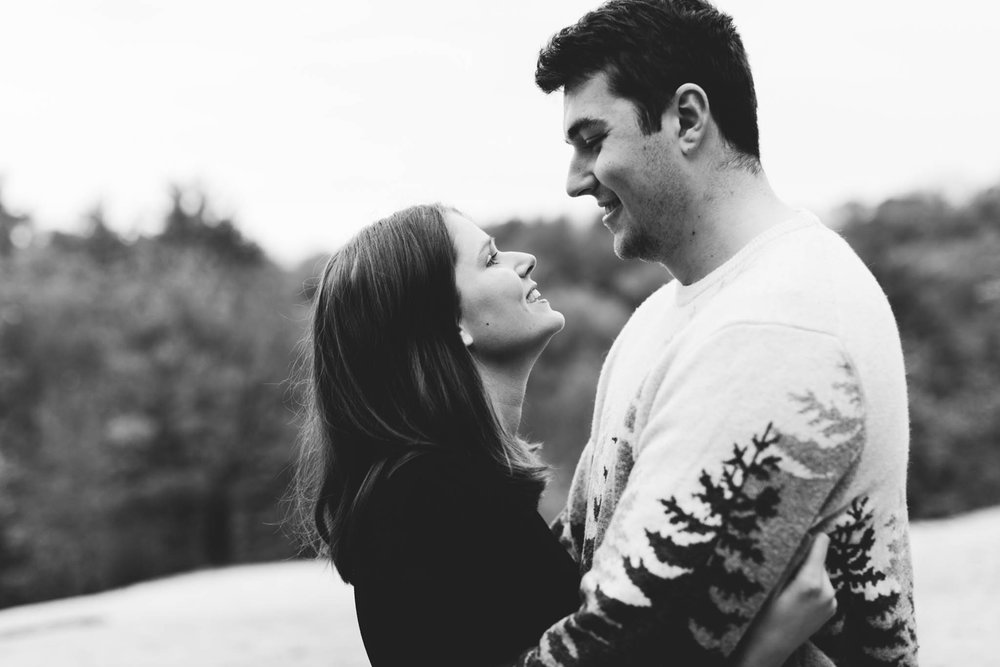 Jillian VanZytveld Photography - Grand Rapids Engagement Photography - 46.jpg