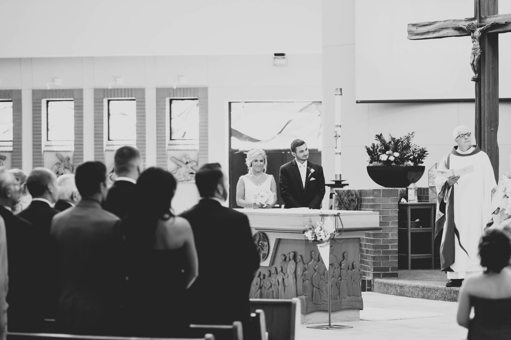 Jillian VanZytveld Photography - Grand Rapids Lifestyle Wedding Photography - 078.jpg