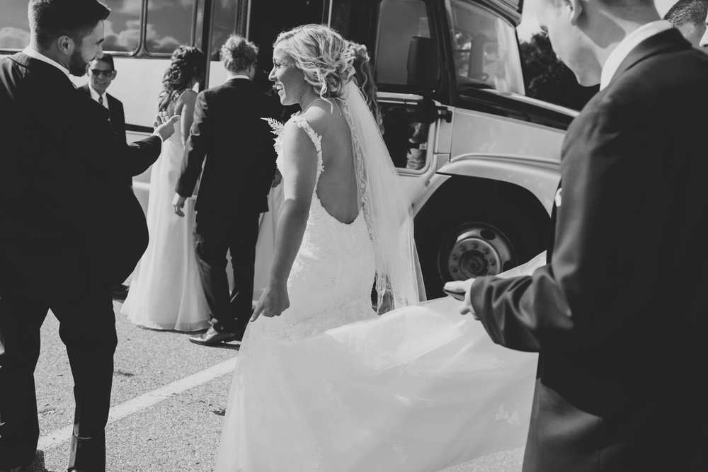 Jillian VanZytveld Photography - Grand Rapids Lifestyle Wedding Photography - 096.jpg