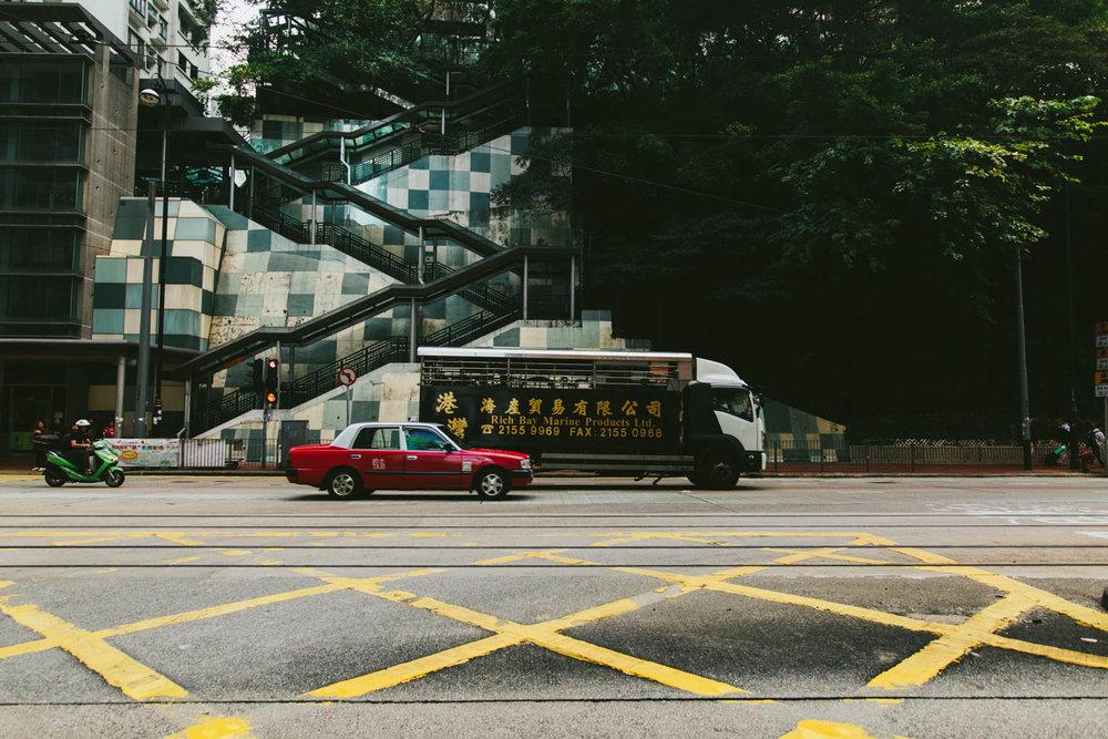 20171116-HK-085.jpg