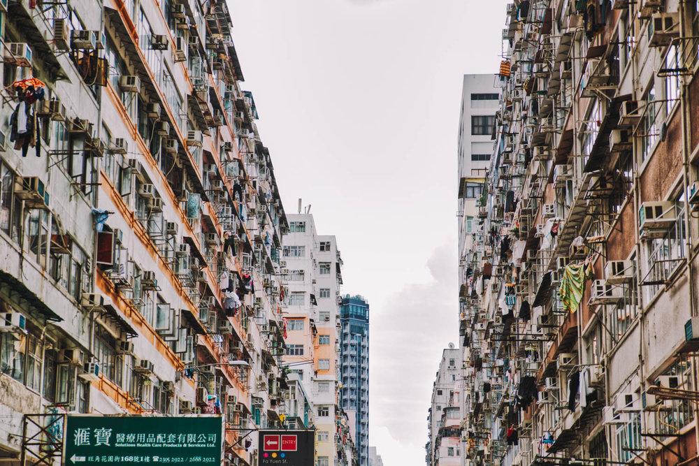 20171116-HK-436-2.jpg