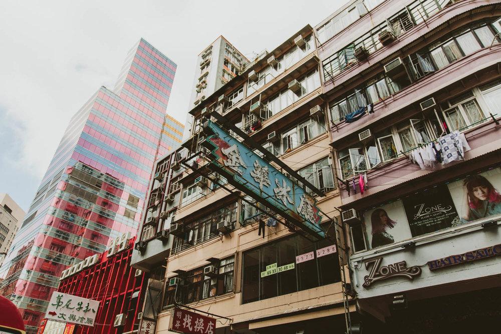 20171116-HK-453.jpg