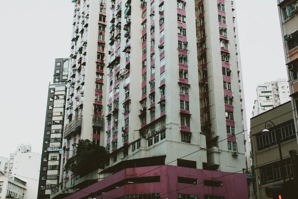 20171116-HK-543.jpg