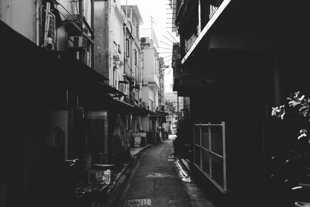 20171117-HK-544-2.jpg