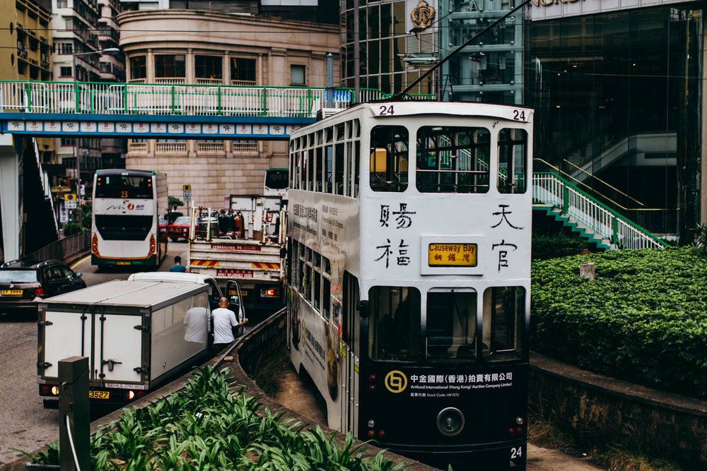 20171118-HK-0019.jpg