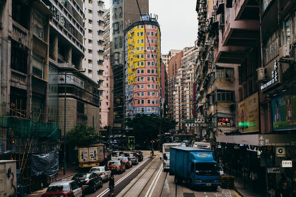 20171118-HK-0065.jpg