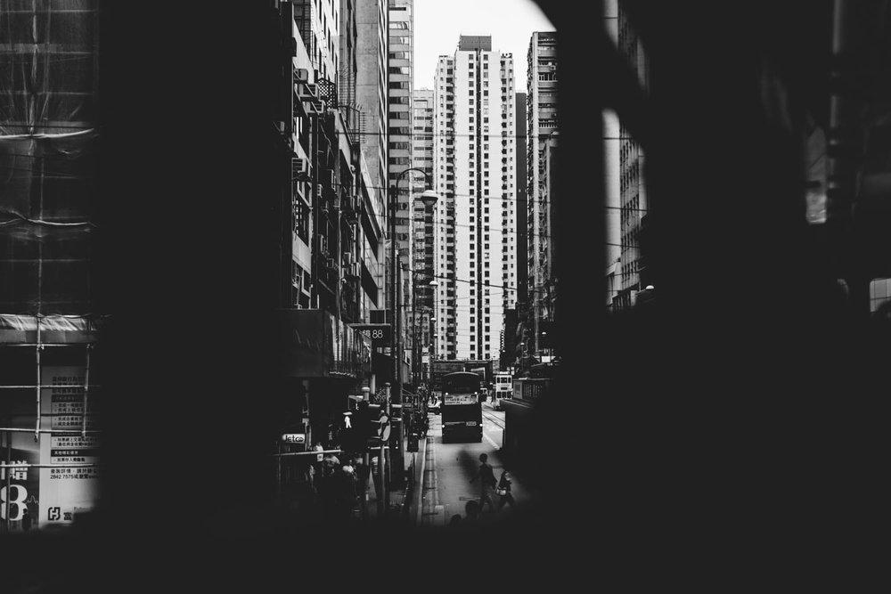 20171118-HK-0098.jpg