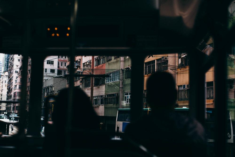 20171118-HK-0171.jpg