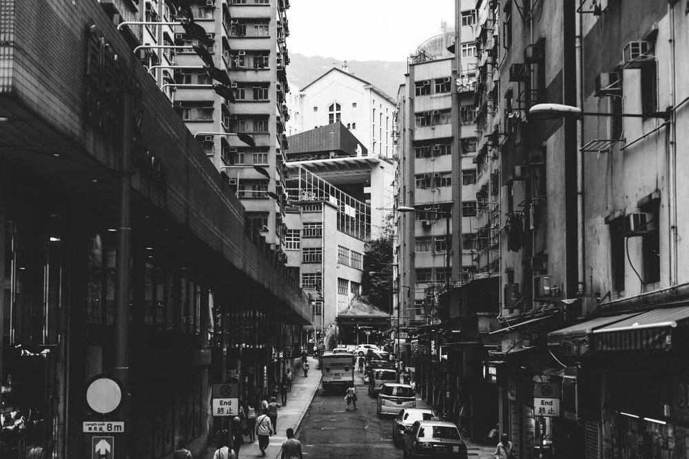 20171118-HK-0177.jpg