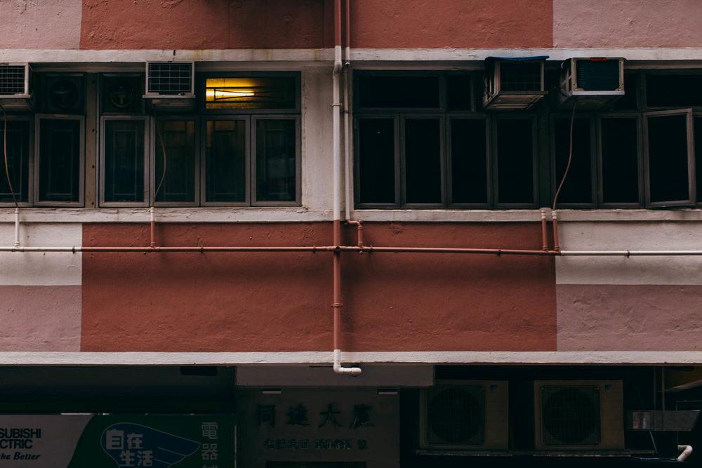 20171118-HK-0179.jpg
