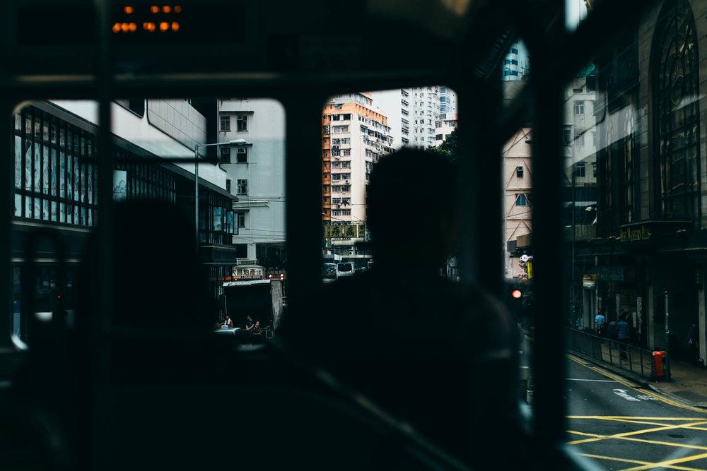 20171118-HK-0187.jpg