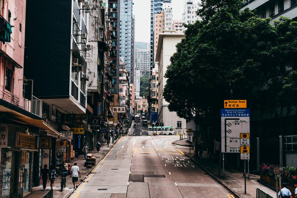 20171118-HK-0200.jpg
