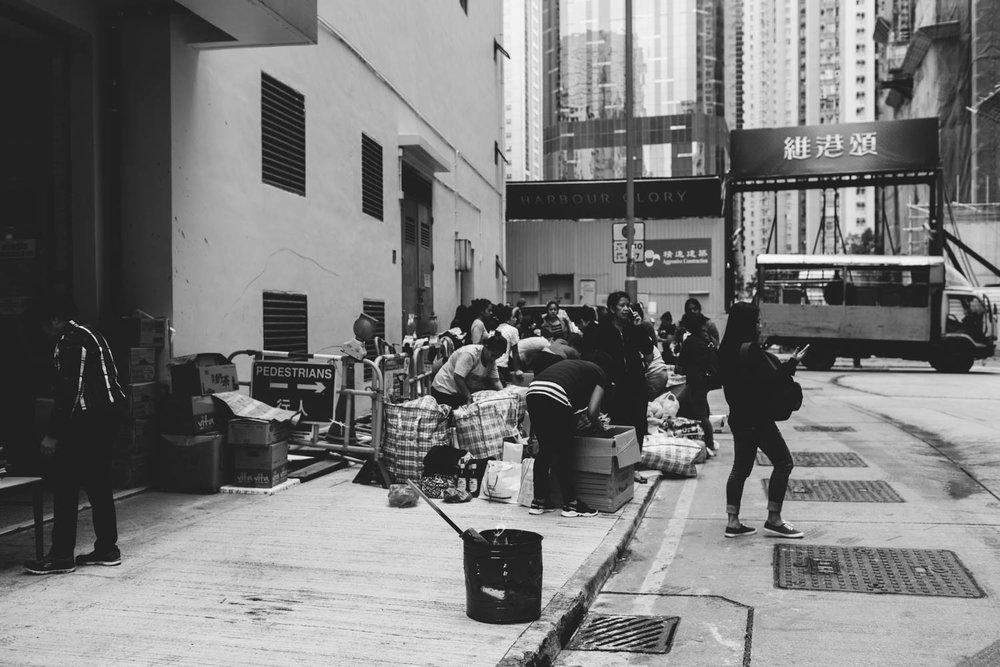 20171119-HK-018.jpg