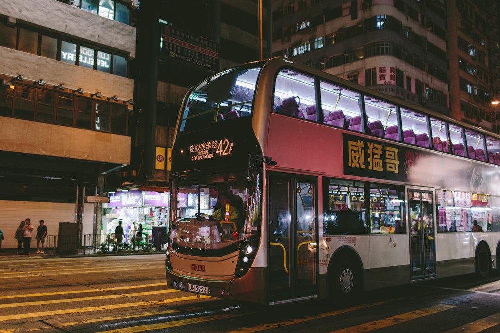20171119-HK-390.jpg