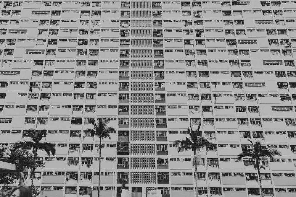 20171120-HK-0001.jpg