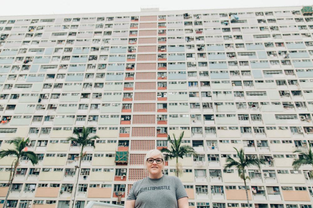 20171120-HK-0179.jpg