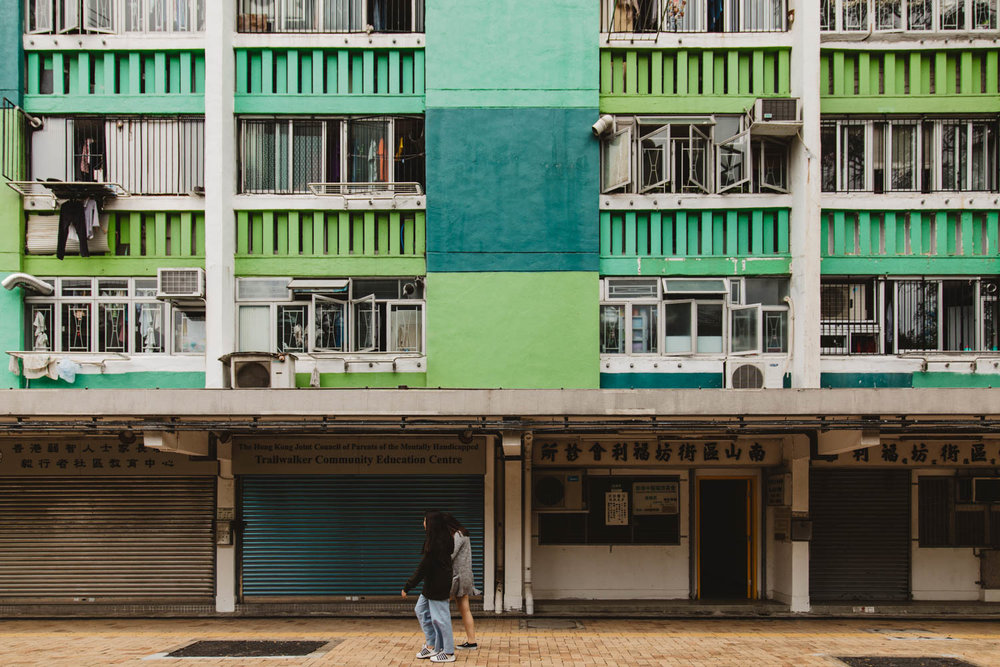 20171120-HK-0505.jpg