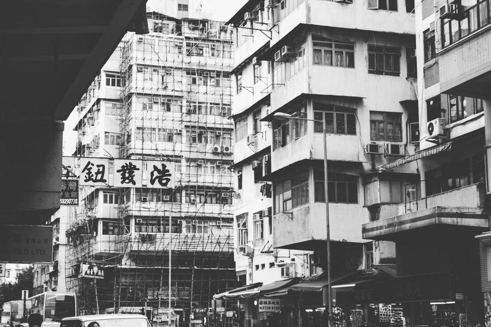 20171120-HK-0732.jpg