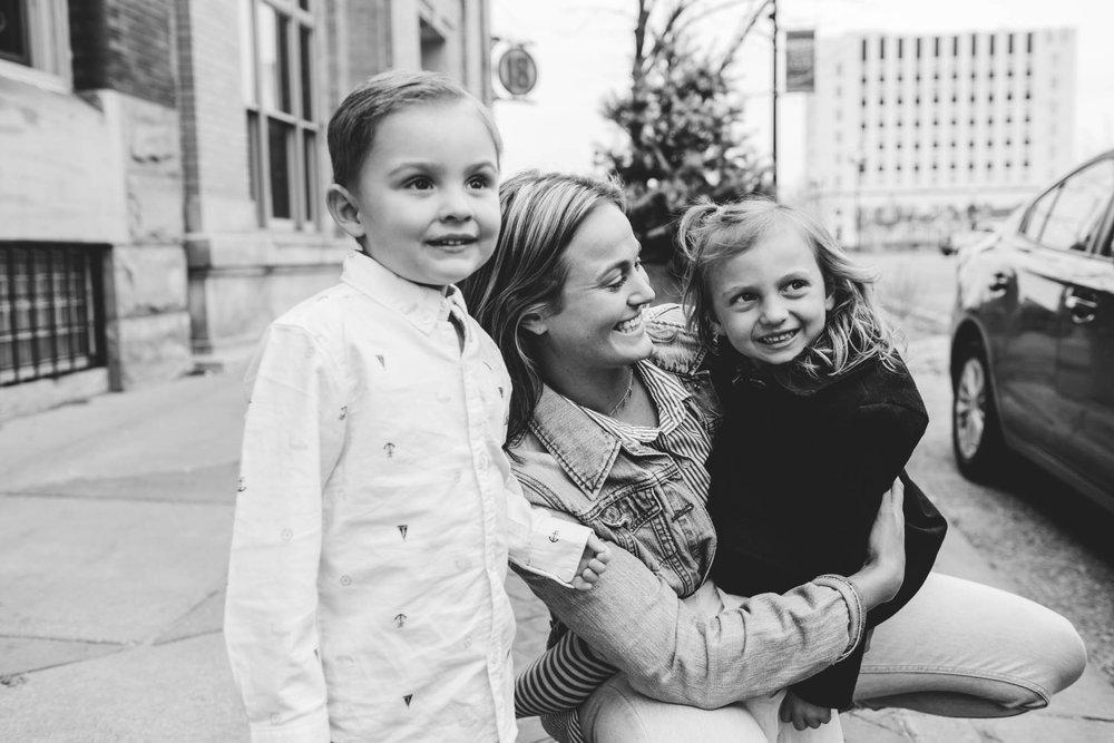 Jillian VanZytveld Photography - West Michigan Lifestyle Photography - 21.jpg