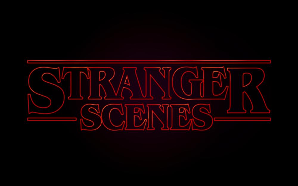 Stranger Scenes Title.png