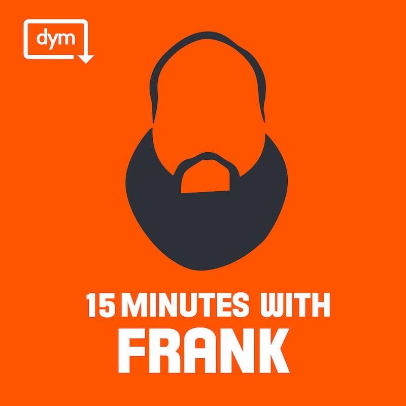 15+Minutes+With+Frank.jpeg