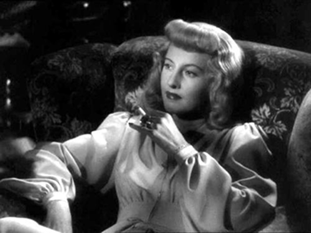 Double-Indemnity---B-Stanwyck.jpg